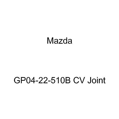 PantsSaver 1602023 Tan Custom Fit Car Mat 4PC