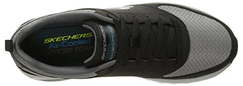 Skechers Skechers Air Extreme 51493NVGY Basket Air 6zqwRqBO