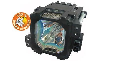 Lámpara proyector JVC DLA-RS1:OI-BHL-5009-S: Amazon.es: Electrónica