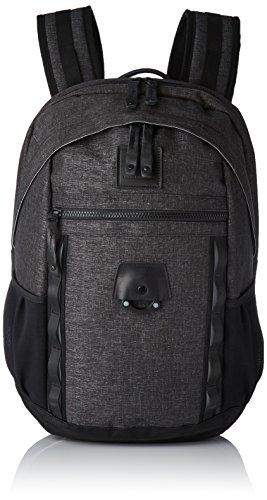 Tote Oakley - Oakley Mens Voyage 22L Backpack One Size Blackout