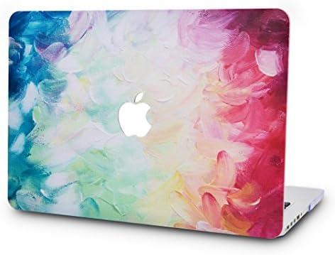 KEC Laptop MacBook Plastic Fantasy