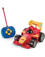 Fisher-Price GVY94 My Easy RC
