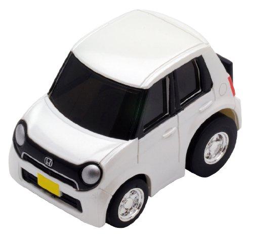 チョロQ zero Z-23a Honda N-ONE(ホワイト) 274025