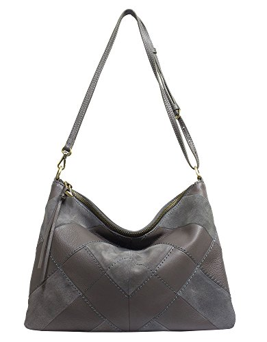 sanctuary-grey-mica-modern-patchwork-leather-crossbody