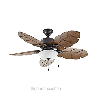 41mCAdKUv-L._SS300_ Best Palm Leaf Ceiling Fans