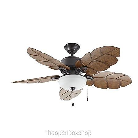 41mCAdKUv-L._SS450_ Best Palm Leaf Ceiling Fans