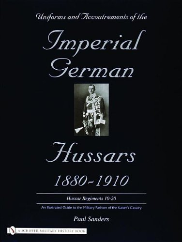 Buy imperial german uniform