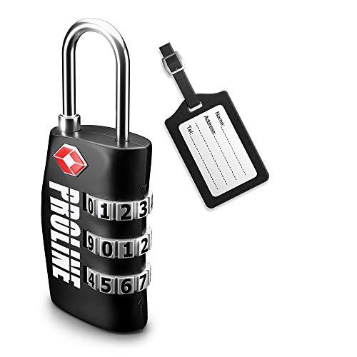 proline backpack - 5