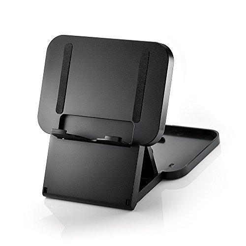 EloBeth Playstand Nintendo Portable Adjustment