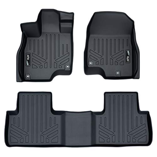 Acura Rdx Floor Mats Floor Mats For Acura Rdx
