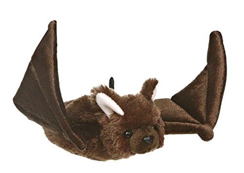 Aurora Flopsie 8 inch Bat Stuffed Animal