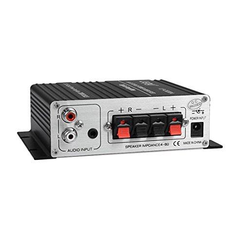 Nissan Maxima Bose Radio Wiring Diagram Free Download Image Wiring