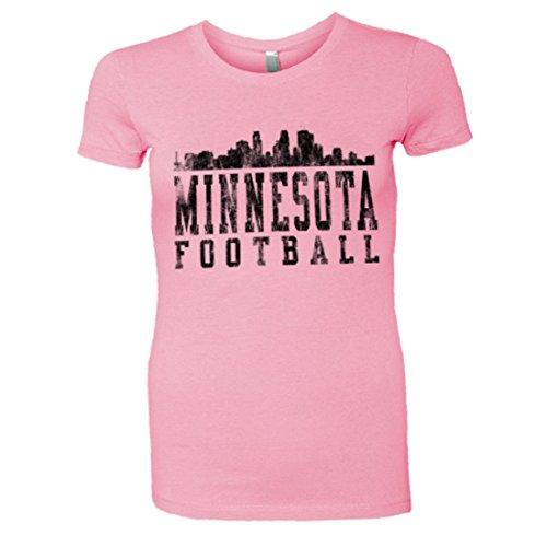 Minnesota Vikings Adult Onesie Vikings Adult Onesie