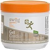 swiig Get Cardio 0.5lb