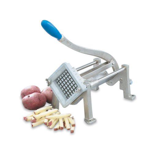 "Vollrath 47715 9/32"" Cut French Fry Potato Cutter"