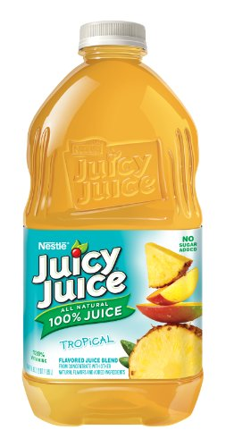 juicy-juice-tropical-juice-64-ounce-pet-bottles-pack-of-8