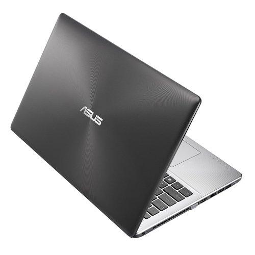 ASUS X550LA-SI50402W