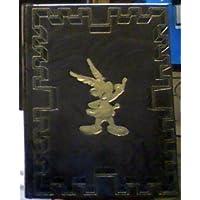 Asterix (Dargaud-Rombaldi tome 3)