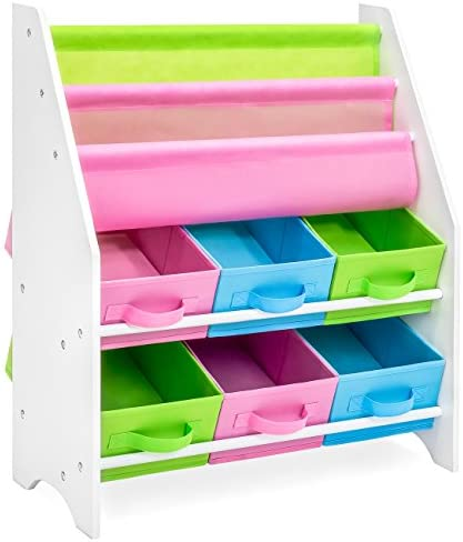 Best Choice Products Furniture Storage