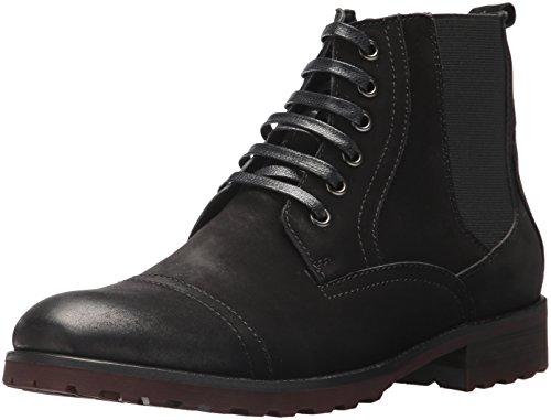 English Laundry Men's Ek523s92 Boot Black YxrpG