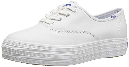 keds-womens-triple-leather-fashion-sneaker-white-7-m-us
