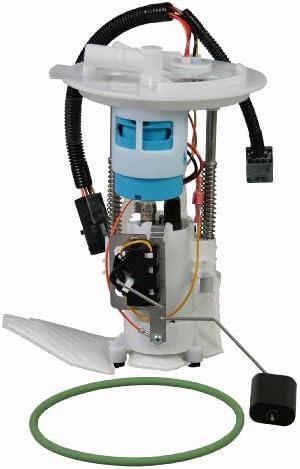 Airtex E2454M Fuel Pump product image