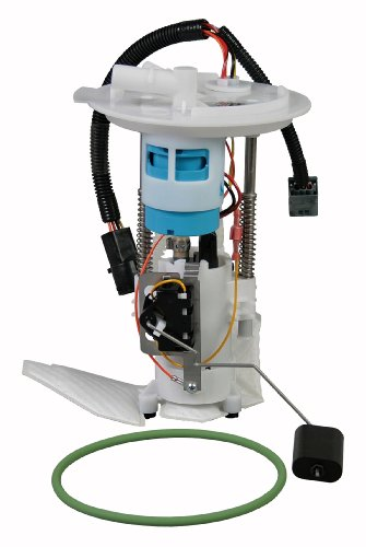 Price comparison product image Airtex E2454M Fuel Pump