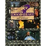 The Making of Dragonheart, Jody Duncan Jesser, 1572971096