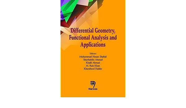Journal of Mathematics of Kyoto University
