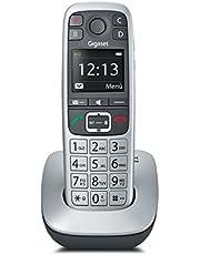 10€ remboursés sur une sélection de téléphones fixes Gigaset
