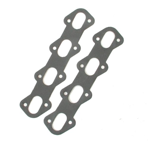 - BBK 1402 Premium Exhaust Header Gaskets Set for Ford 4.6L, 5.4L - 4 Valve