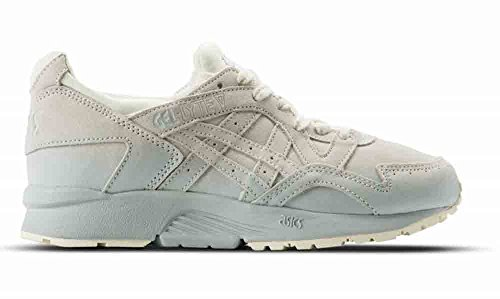Shoes Asics Cream Cream Beige Women's Running Rxx4BTY