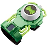 Ben 10 Legacy Omnitrix 27896