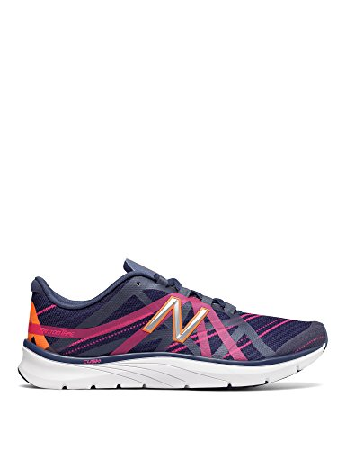 New Balance WX811 V2 Women HW17 Gr. 36,5
