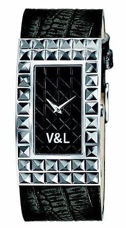 Damen Uhren VICTORIO Y LUCCHINO V L MISS PUNKY VL066601