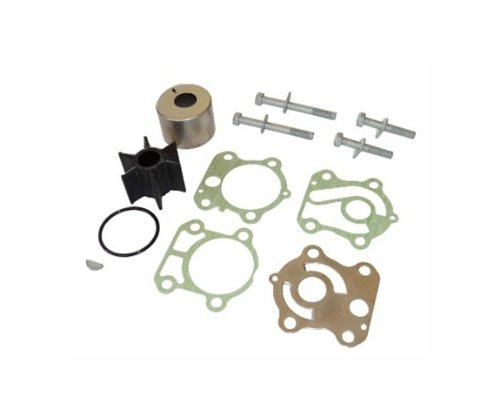 OEM Yamaha F75-F100 Outboard Water Pump Repair Kit for sale  Delivered anywhere in USA