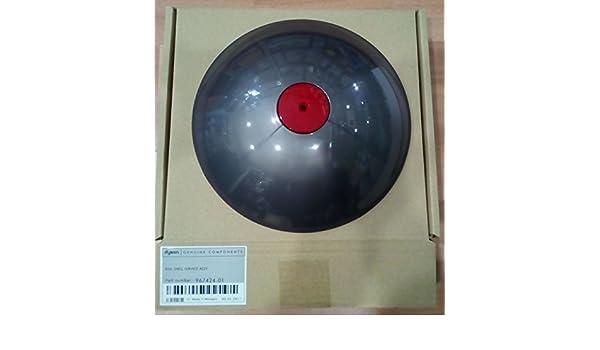 Rueda Rodillo Repuesto Original Dyson 967424 – 01 para Modelo CY23 ...