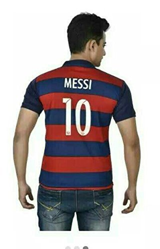 football jersey price