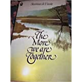 The more we are together, and other stories, De Faoite, Seamus