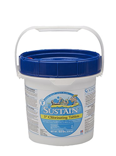 sustain-3-blue-chlorinating-tablets-1-25lbs