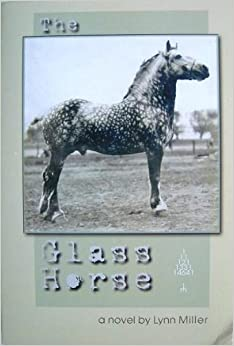 Book The Glass Horse