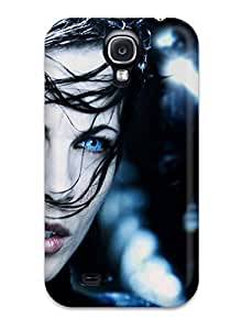 Fashion Protective Underworld For Case HTC One M7 Cover