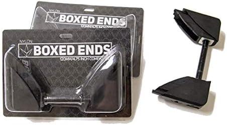 Blunt Envy Deck Box Ends