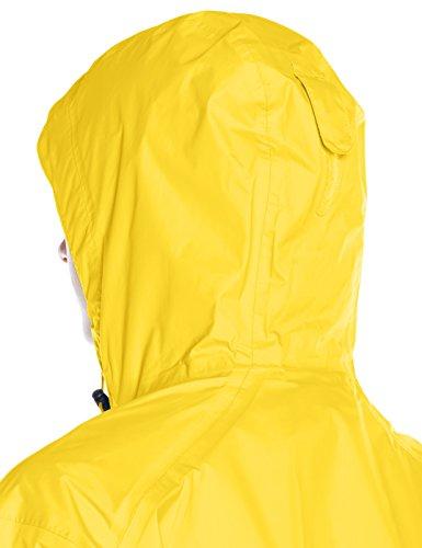 Sulphur Giacca Helly Hansen loke W Yellow Znq7zY