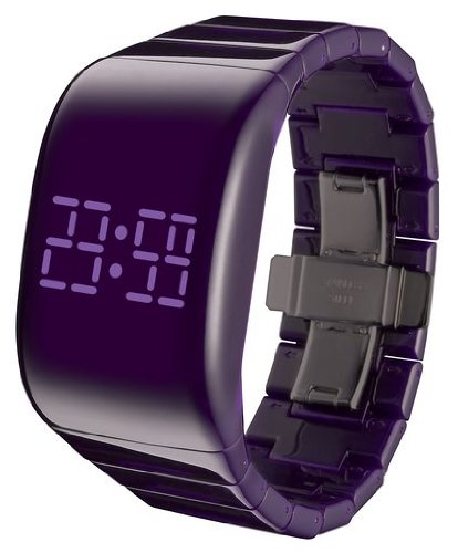 odm-watches-illumi-purple