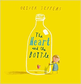 Descargar Gratis Libros The Heart And The Bottle Documentos PDF