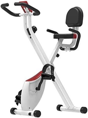 LANFENG Bicicletas Estáticas, Bicicletas Estáticas Magnetrón En ...