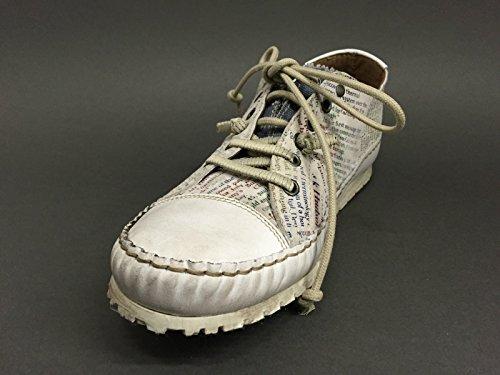 Clocharme Chaussures Chaussures Chaussures Gymnastique De Femme Gymnastique Clocharme De Clocharme Femme qEnBx4gt