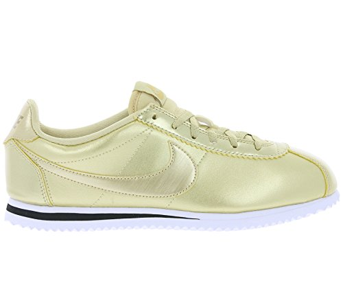 Gold Mtlc Shoes Mtlc Gold Star Star 859569 Gold Women's Fitness Nike 900 U40qz0