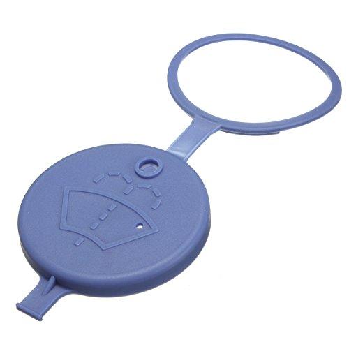 new-reservoir-washer-cap-for-citroen-saxo-xsara-picasso-peuggeot-106-205-206-307
